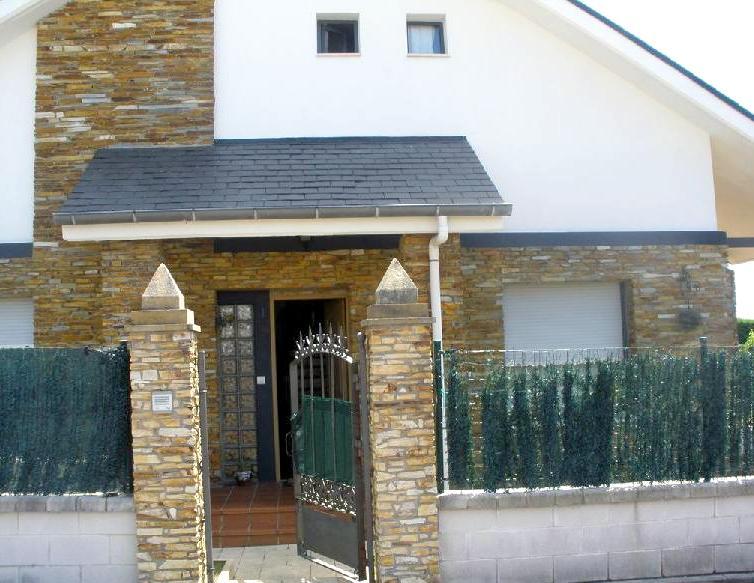 Casa en venta en hinojedo cantabria - Venta de casas rurales en cantabria ...