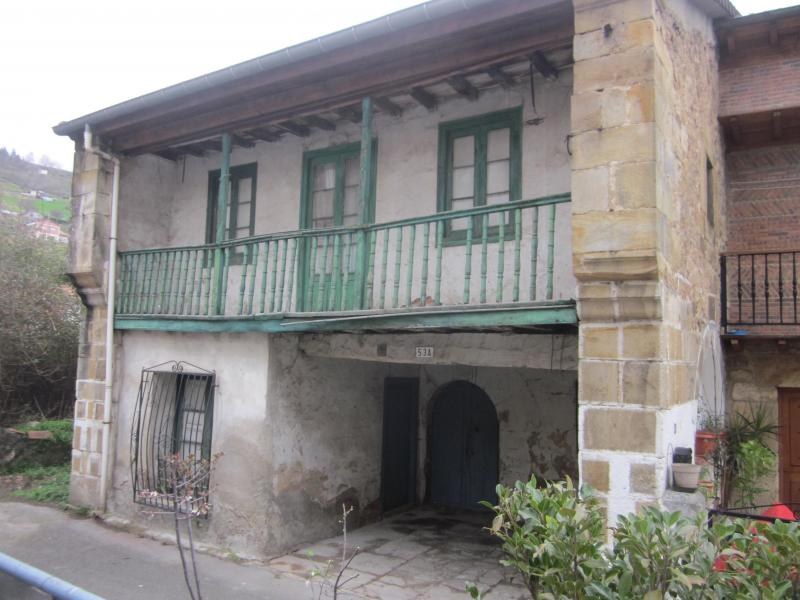 Casa rural en cantabria - Venta de casas rurales en cantabria ...