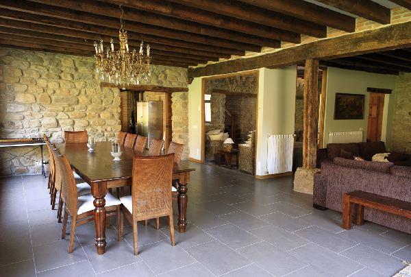 Fantastic renovated rural house in saja natural park 600 - Fotos de bodegas rusticas ...