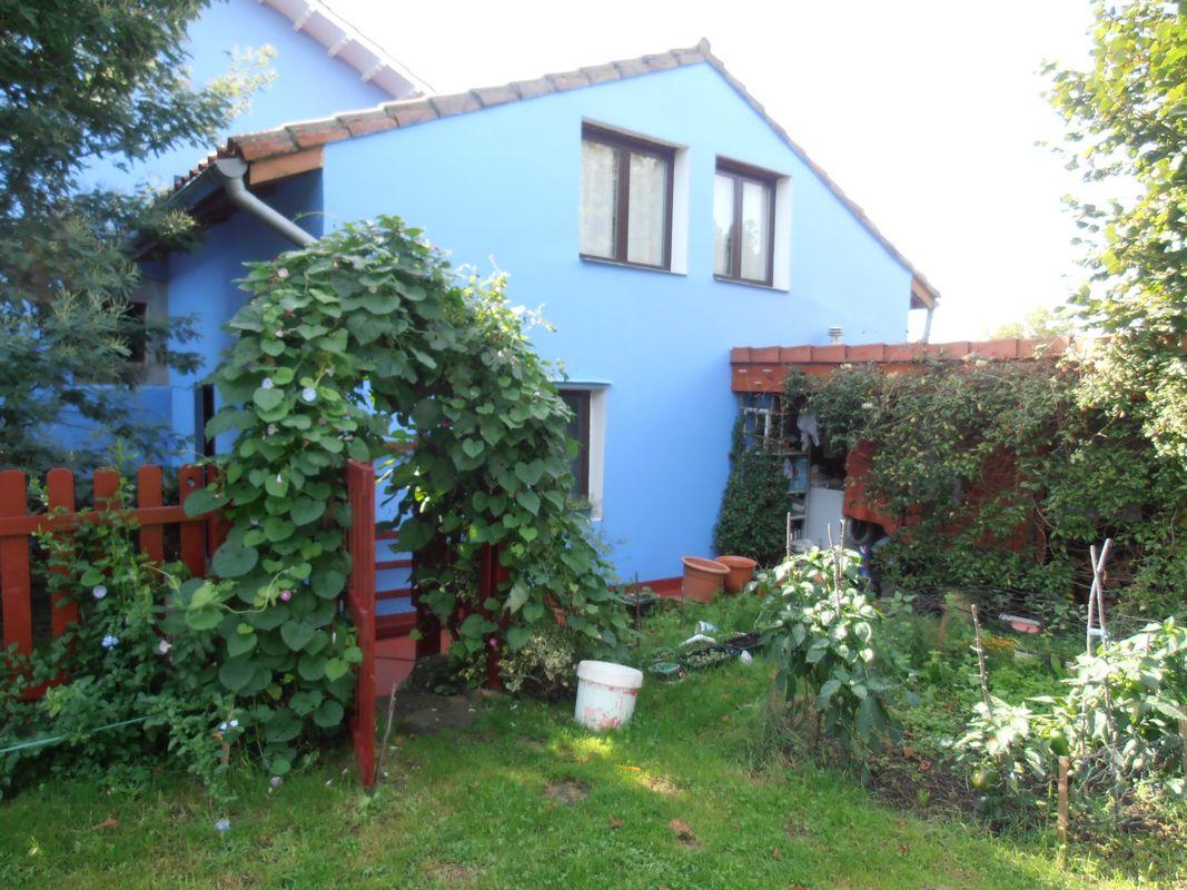 Bonita casa con terreno en hornedo entrambasaguas - Casa con terreno ...